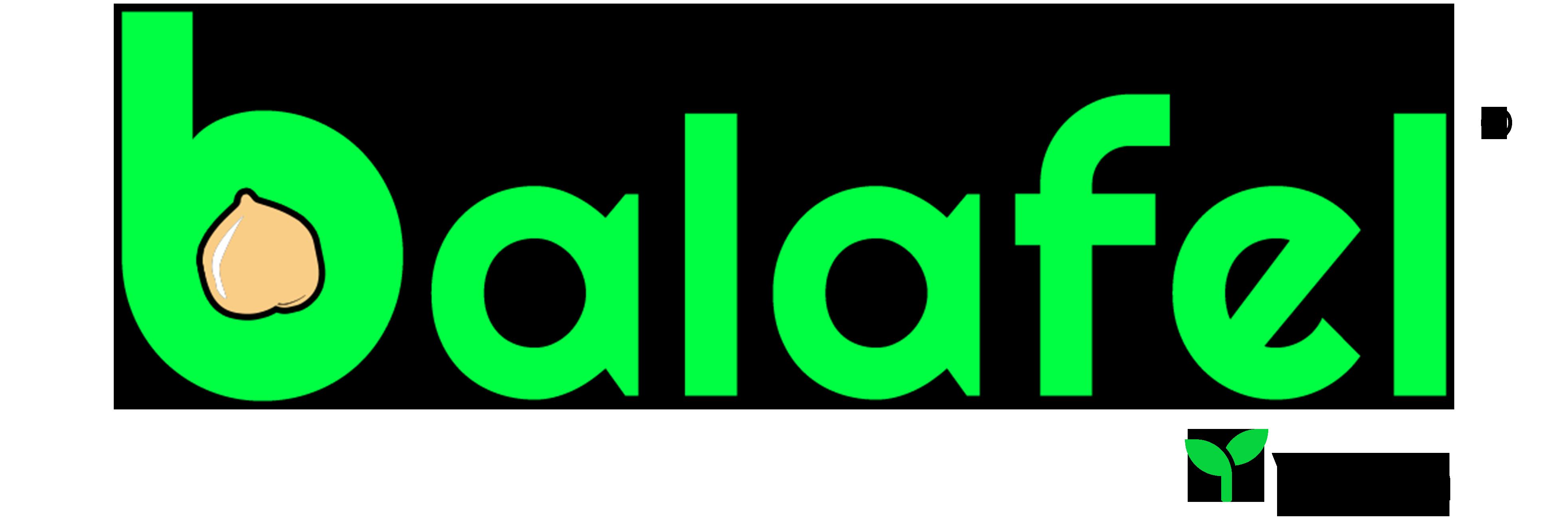 Balafel